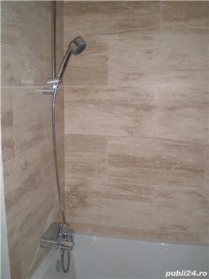 Instalator sanitar Bucuresti - imagine 4