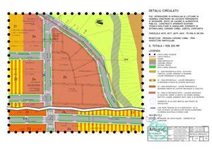 Teren Plaja Corbu Marea Neagra intravilan zona VIP - imagine 7