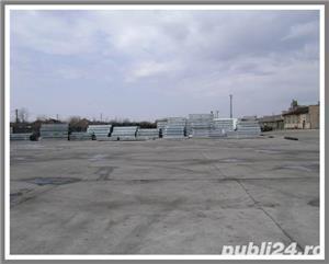 Teren intravilan 26.013 mp cu constructii, Satu Mare - imagine 4