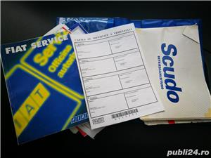 Fiat scudo - imagine 8
