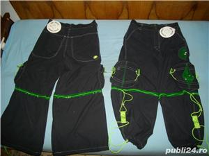 pantaloni MacGear, NOI - imagine 4