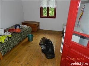 casa cu teren Bughea de Jos jud. Prahova - imagine 5