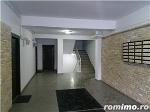 Apartament 2 camere,de inchiriat, direct dezvoltator MILITARI langa BALLROOM - imagine 1