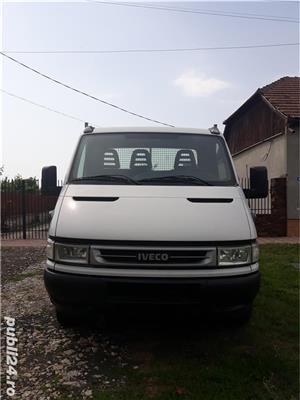 Iveco Daily - imagine 6