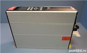 Controller Danfoss seria vlt 5000 - imagine 3
