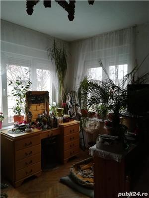 De avnzare casa , in strada Ana Ipatescu  - imagine 9