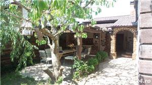 Casa rustic Focsani - imagine 2