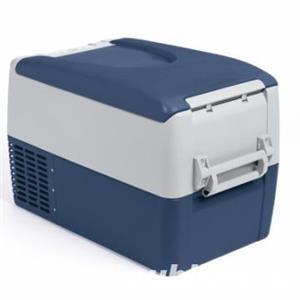 Frigider auto cu compresor CDF36 la 12-24V-31L elsmax.ro - imagine 2