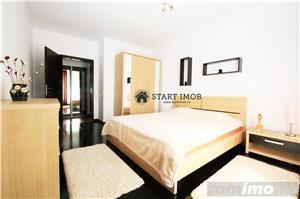 Startimob - Apartament 3 camere Tampa Gardens  - imagine 16