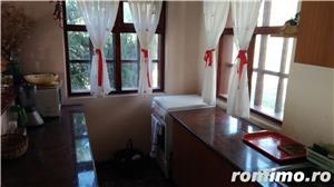 Vand casa vacanta - imagine 6