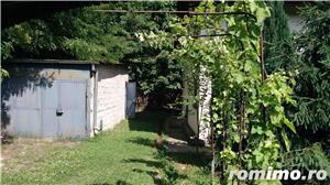 Vand casa vacanta - imagine 16