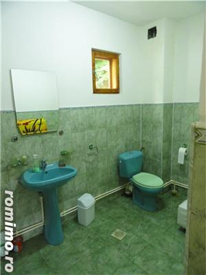 Vand casa vacanta - imagine 7