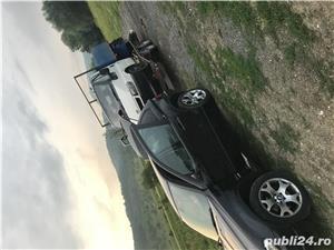 Tractari Auto Non Stop Cluj Floresti Gilau - imagine 7
