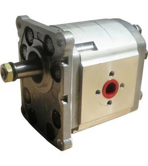 Pompa hidraulica 100 l/min - Grupa 3 - 46 cc - imagine 2