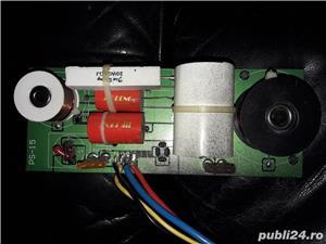 filtre boxe nexo ps15 - imagine 5