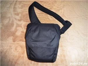 Rucsac LowePro Urban Photo Sling 150 - imagine 1