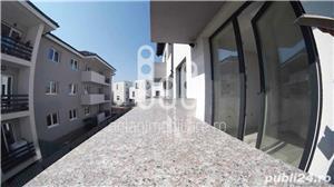 Apartament 4 camere cu pod neamenajat, zona Pictor Brana - imagine 7