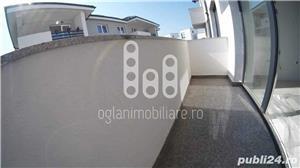 Apartament 4 camere cu pod neamenajat, zona Pictor Brana - imagine 5