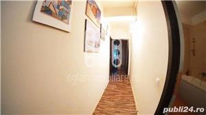 Apartament 3 camere 78 mp pivnita si parcare zona Turnisor - imagine 7