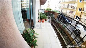 Apartament 3 camere 78 mp pivnita si parcare zona Turnisor - imagine 10
