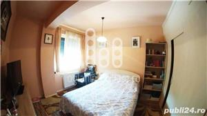 Apartament 3 camere 78 mp pivnita si parcare zona Turnisor - imagine 3