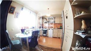 Apartament 3 camere 78 mp pivnita si parcare zona Turnisor - imagine 6