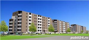 Apartament 2 camere bloc nou , Metrou Dimitrie Leonida - imagine 1