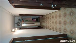 Apartament cu o camera - imagine 3