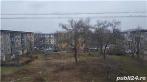vand teren intravilan central Hunedoara - imagine 2