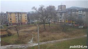 vand teren intravilan central Hunedoara - imagine 1