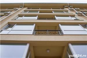 Apartament doua camere Aparatorii Patriei 5 minute Metrou - imagine 2