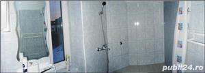 Vanzare apartament 2 camere - Hala Traian - imagine 3