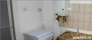 Vanzare apartament 2 camere - Hala Traian - imagine 1