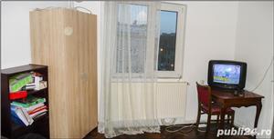 Vanzare apartament 2 camere - Hala Traian - imagine 5