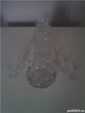 set cristal - imagine 1