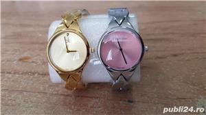 Ceas Ceasuri CK Calvin Klein Elegant cadou cadouri pentru ea - imagine 1