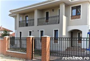 Dumbravita - 1/2 duplex - 4 camere - 115000 euro  - imagine 3