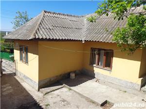 Casa cu 3000 mp in Babadag - imagine 4