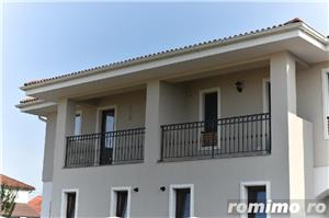 Dumbravita - 1/2 duplex - 4 camere - 115000 euro  - imagine 4