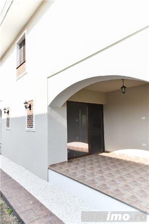 Dumbravita - 1/2 duplex - 4 camere - 115000 euro  - imagine 7
