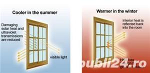 folie protectie solara - imagine 3