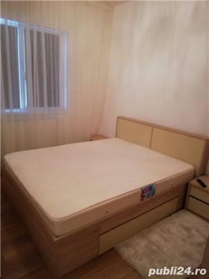 Apartament 2 camere Militari Residence - imagine 8