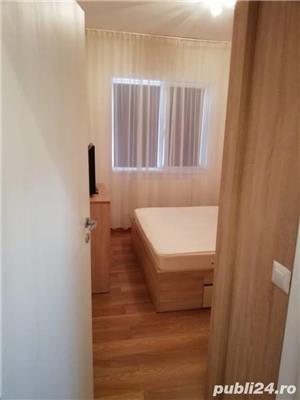 Apartament 2 camere Militari Residence - imagine 9