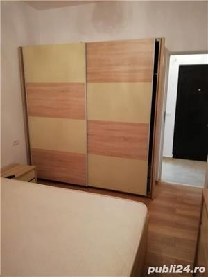 Apartament 2 camere Militari Residence - imagine 3