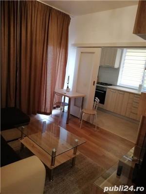 Apartament 2 camere Militari Residence - imagine 7