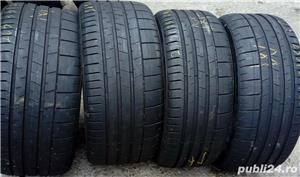 Anvelope SH de vara 235/35/20 si 265/35/20 PIRELLI - imagine 3