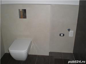 Instalator sanitar - imagine 3