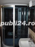 Instalator sanitar - imagine 4