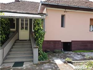 Casa de vanzare Lunca - Stei - imagine 3