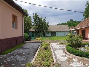 Casa de vanzare Lunca - Stei - imagine 10